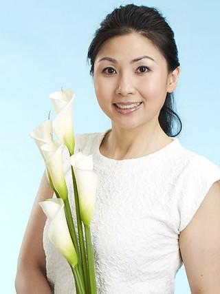 自然醫學專業醫師  Dr. 吳欣欣
